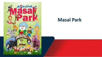 Photo of Bolu Masal Park