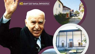 Photo of Bizim Mahalle – Karaköy – Sayı 15