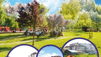 Photo of Bizim Mahalle – Sağlık – Sayı 20