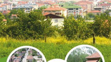 Photo of Bizim Mahalle – Salıbeyler – Sayı 21