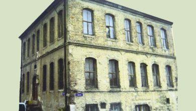 Photo of Bizim Mahalle – Semerkant – Sayı 24