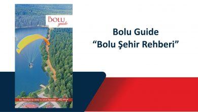 Photo of Bolu Guide (Bolu Şehir Rehberi)