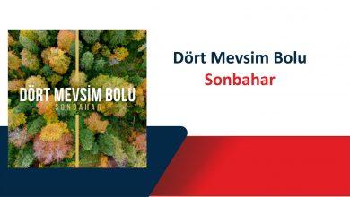 Photo of Dört Mevsim Bolu – Sonbahar