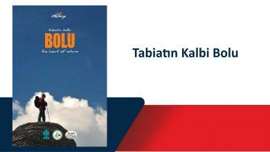 Photo of Tabiatın Kalbi Bolu