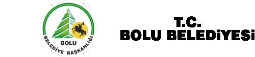Bolu Belediyesi