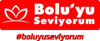 Bolu'yu Seviyorum