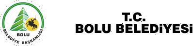 T.C. Bolu Belediyesi