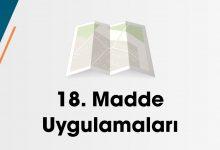 Photo of DODURGA-YUKARISOKU MAHALLELERİ 18. MADDE UYGULAMASI