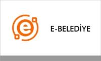 01 Buton E-Belediye RGB
