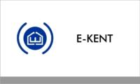 02 Buton E-Kent RGB