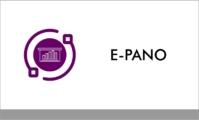 06 Buton E-Pano RGB