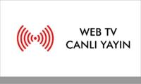 13 Buton Web Tv
