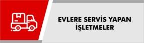 Linkler2_EVLERESERVIS