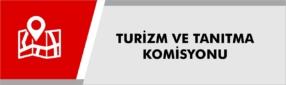 Linkler2_TURIZMKOMISYONU